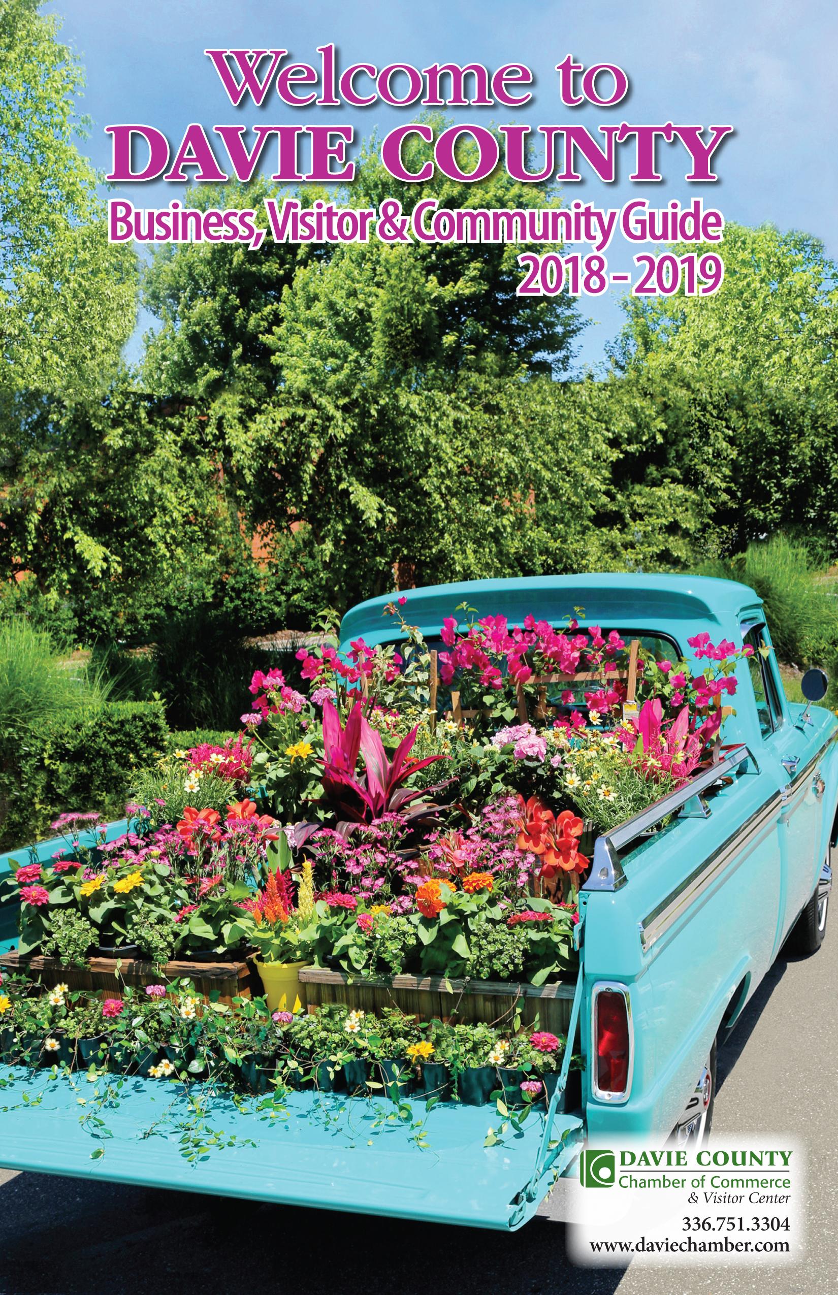 CP&BG lyot 2018_Final Cover