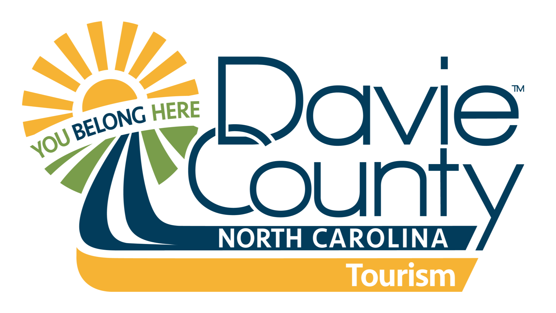 Davie County Tourism