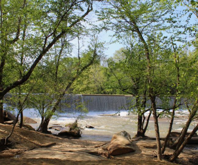 River Park Image