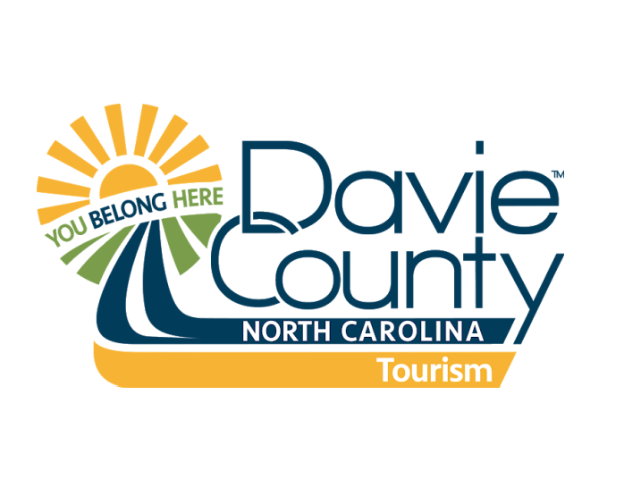 Discover Davie County NC Small town shopping, fine dining, antiques, golf and wineries