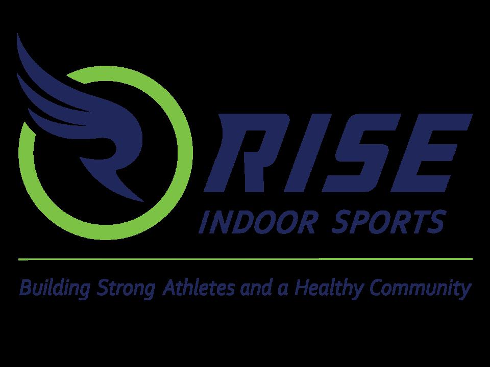 Rise Logo 960 x 720
